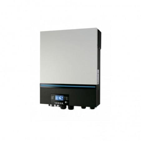VOLTRONIC AXPERT MAX 7200W 48V 80A MPPT