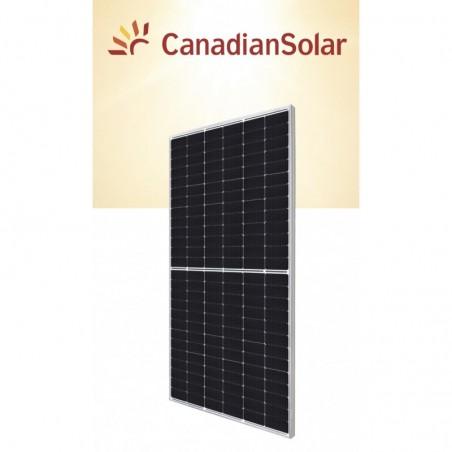 CANADIAN SOLAR 490W
