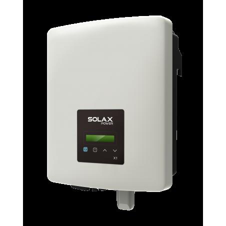 Solax X1 2.0 2000W 230Vac