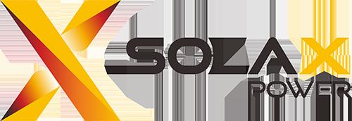 Solax